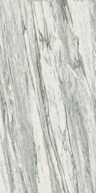 Skyfall Bianco Paradiso 60x120