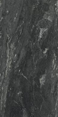Skyfall Nero Smeraldo 60x120