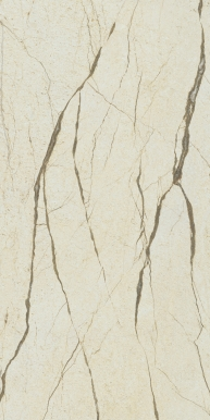Charme Deluxe Floor Project Cream River 60x120