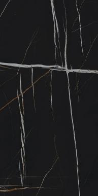 Charme Deluxe Floor Project Sahara Noir 60x120