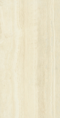 Charme Advance Floor Project Alabastro White 60x120