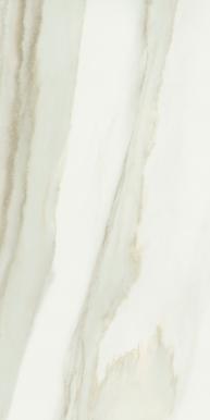 Charme Advance Floor Project Cremo Delicato 60x120