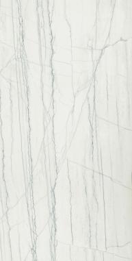 Charme Advance Floor Project Platinum White 60x120