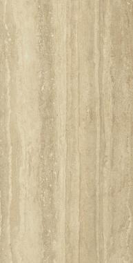 Charme Advance Floor Project Travertino Romano 60x120