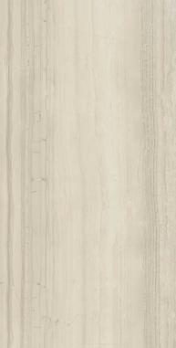 Charme Advance Floor Project Silk Grey 60x120