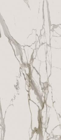 Charme Evo Floor Project Calacatta 120x278