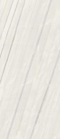 Charme Extra floor project Lasa 120x278