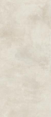 Миллениум Пьюр 120x278
