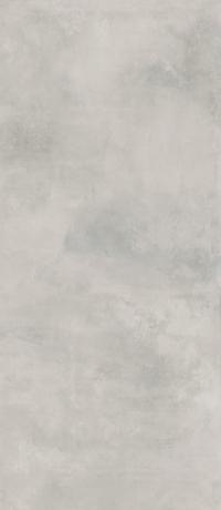 Миллениум Сильвер 120x278
