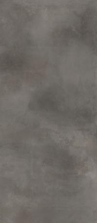 Миллениум Блэк 120x278