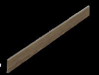 Мерано Пэппер Плинтус 7.2x90 cm