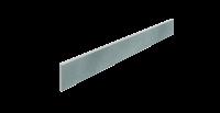Linate Ocean Battiscopa 7.2x90 cm