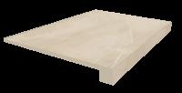 Capri Bianco Scal.45 Front 33x45 cm