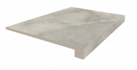 Capri Grigio Scal.45 Front 33x45 cm