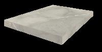 Capri Grigio Scal.45 Ang.sx 33x45 cm