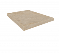 Cervinia Sabbia Scal.45 Ang.dx 33x45 cm