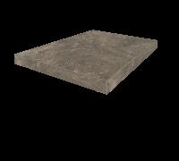 Cervinia Terra Scal.45 Ang.sx 33x45 cm