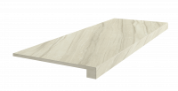 Trevi Beige Scal.90 Front 33x90 cm