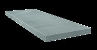 Linate Ocean Scal.90 Ang.sx 33x90 cm