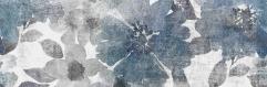 Элемент Нэве Вставка нинфеа 25x75 cm