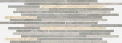 Climb Strip 26x75 cm