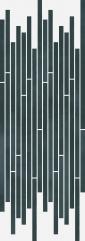 Серфейс кристалло Стрип 26x75 cm