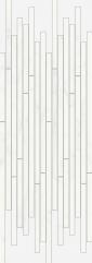 Charme Deluxe Michelangelo Strip 26x75 cm