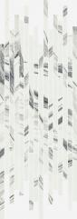 Charme Deluxe Fantastico Strip 26x75 cm