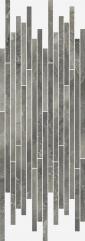 Charme Deluxe Orobico Strip 26x75 cm