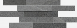 Контемпора Карбон Брик 3D 28x78 cm