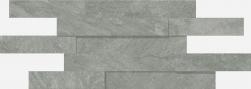 Climb Rock Brick 3D 28x78 cm