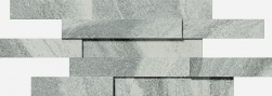 Climb Iron Brick 3D 28x78 cm