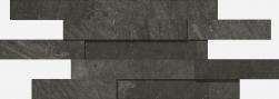 Climb Graphite Brick 3D 28x78 cm