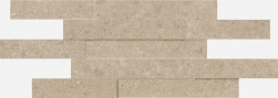 Дженезис Крим Брик 3D 28x78 cm