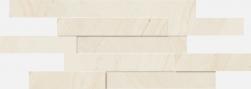 Рум Стоун уайт Брик 3D 28x78 cm