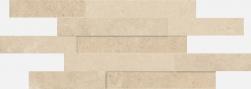 Рум Стоун беж Брик 3D 28x78 cm