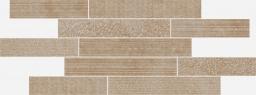 Materia Brick Multiline Warm 29.6x79.6 cm