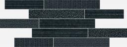 Materia Brick Multiline Cold 29.6x79.6 cm