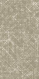 Скайфолл мока Вставка Текстур 40x80 cm