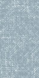 Скайфолл блу Вставка Текстур 40x80 cm