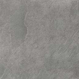 Materia Carbonio 80x80