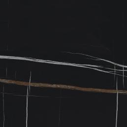 Charme Deluxe Floor Project Sahara Noir 80x80