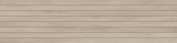 Лофт Магнолия Татами 20x80 cm