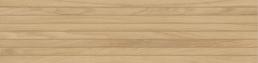 Лофт Хани Татами 20x80 cm