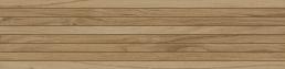 Loft Oak Tatami 20x80 cm