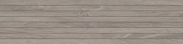 Лофт Мурлэнд Татами 20x80 cm