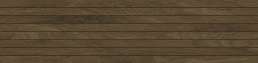 Лофт Пэппер Татами 20x80 cm