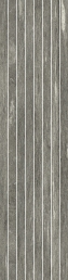 Скайфолл гриджио Татами 20x80 cm