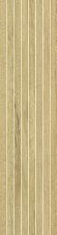 Скайфолл роверэ Татами 20x80 cm