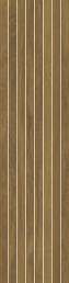 Скайфолл палиссандро Татами 20x80 cm
